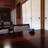 Photo taken at 瀧河山松橋院 金剛寺 by Sugijune on 3/8/2014