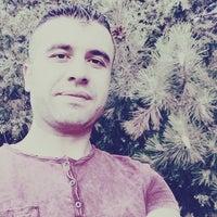 Photo taken at Site-1 Lokali by Hüseyin K. on 7/12/2015