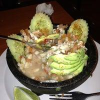 2/20/2013 tarihinde Ryne V.ziyaretçi tarafından El Bucanero'de çekilen fotoğraf