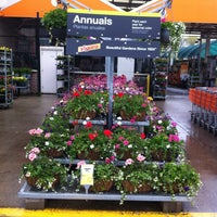 Photo Taken At The Home Depot By Ryan M On 4 29 2013