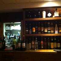 Photo taken at Bowman's Tavern by Ryan M. on 5/29/2013