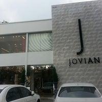 Photo taken at Jovian Mandagie Atelier by Louis D. on 7/8/2013