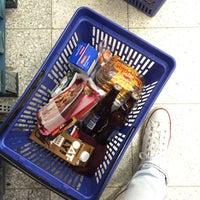 Foto tomada en K-citymarket por Niko P. el 10/30/2015