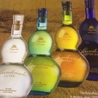 4/22/2014にErnesto (Tequila Man) A.がServ-Riteで撮った写真