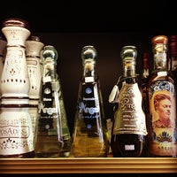 Photo taken at Liquor Mart by Ernesto (Tequila Man) A. on 10/24/2013