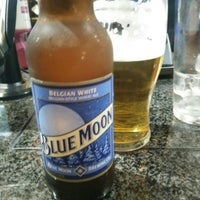 Photo taken at The Earl of Dalkeith (Wetherspoon) by Richard S. on 9/24/2016
