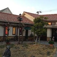 Photo taken at YANAGIMURA 姶良店 by Koji W. on 1/3/2013