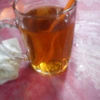 Photo taken at Restoran Nur Hayati Seafood by KiKi S. on 1/6/2014