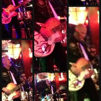 Photo taken at The Place Bar & Grill by John T. on 4/22/2013