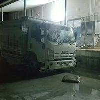 Photo taken at Delikanlı Süt Ürünleri by Fatih D. on 7/12/2016