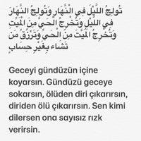 Photo taken at Taksim Yapı Mimarlik İnşaat Restorasyon Tur. San. Ve Tic. Ltd. Şti. by Erhan U. on 12/21/2017