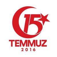 Photo taken at Taksim Yapı Mimarlik İnşaat Restorasyon Tur. San. Ve Tic. Ltd. Şti. by Erhan U. on 7/12/2017