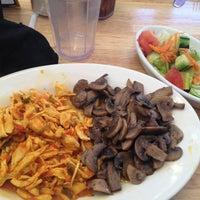 Photo taken at Dulce Vida Cafe & Resturant by Juanita B. on 2/9/2013