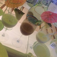 Photo taken at Salon Los Vitrales by Aline T. on 8/22/2015