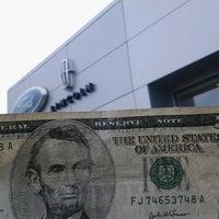 Photo taken at Dorsch Ford Kia by Alexandria B. on 9/13/2012