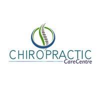 Chiropractic CareCentre
