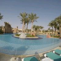 2/24/2017 tarihinde Hani A.ziyaretçi tarafından Rixos Sharm El Sheikh Reception'de çekilen fotoğraf