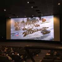 Photo taken at Kinepolis by Renco H. on 4/11/2017