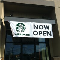 Photo taken at Starbucks by Fat Jeff on 4/23/2013