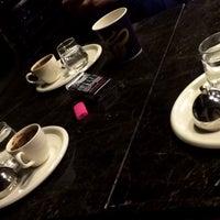 5/22/2018 tarihinde Merve K.ziyaretçi tarafından Nokta 34 Gayrettepe Cafe & Restaurant'de çekilen fotoğraf