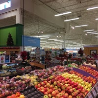 Photo taken at Atlantic Superstore by Michael H. on 12/19/2016