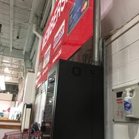 Photo taken at Costco Wholesale by Michael H. on 2/9/2017