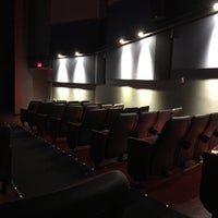 Photo taken at Cineplex Cinemas Fredericton by Michael H. on 11/4/2017