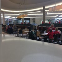 Photo taken at Food Court by Michael H. on 12/24/2017