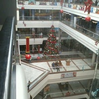 Photo taken at C.C. Paseo El Hatillo by Belkys Janet G. on 1/2/2013