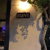 7/20/2013 tarihinde Didem A.ziyaretçi tarafından Mavi'de çekilen fotoğraf