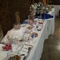 Foto diambil di Huntsville Depot oleh Dean L. pada 12/9/2012