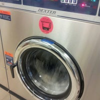 Photo taken at The Laundry Room by Dean L. on 8/3/2013