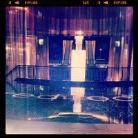 Photo taken at Red Rock Casino Resort & Spa by Chris M. on 5/24/2013