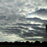 Foto tomada en San Rafael por Gabriel G. el 12/5/2012