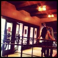 Photo taken at Balboa Theatre by Alex S. on 6/10/2013