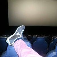 Foto tomada en Yelmo Cines Roquetas 3D por Oscar C. el 10/27/2013