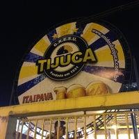 Foto tirada no(a) G.R.E.S. Unidos da Tijuca por Luis C. em 2/3/2013