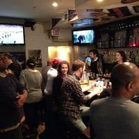 Photo taken at Touchdown Sports Bar by Justin L. on 12/7/2013