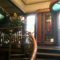 Foto scattata a Hotel Valadier da Erin P. il 8/19/2013