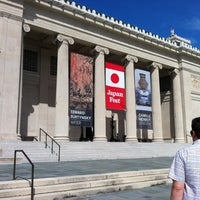 Photo taken at New Orleans Museum of Art by lauren z. on 10/13/2013