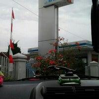 Photo taken at BNI 46 by SyahNdah on 8/27/2014