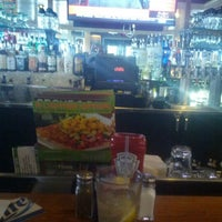 Photo taken at Chili's Grill & Bar by Louie .. on 2/8/2013