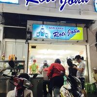 Photo taken at Puteri Erra Roti John by Ema z. on 9/29/2016