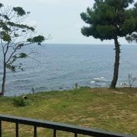 9/22/2017 tarihinde Gökhan Ö.ziyaretçi tarafından Hüseyin Otel'de çekilen fotoğraf