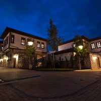 12/19/2012 tarihinde Neriman G.ziyaretçi tarafından Hamamönü'de çekilen fotoğraf
