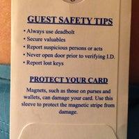 Photo taken at California Inn by Анна Е. on 6/19/2014