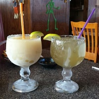 Photo taken at El Arriero by Amy on 10/25/2014