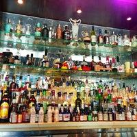 Foto tirada no(a) Miller Tavern por JD em 5/30/2013