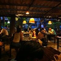 Photo taken at Tong Tem Toh by Fon_kc on 11/26/2012