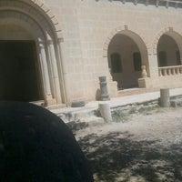 Photo taken at Ziyaret Köyü by . .. on 4/28/2016